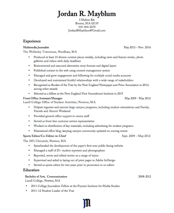 bos-resume-screenshot
