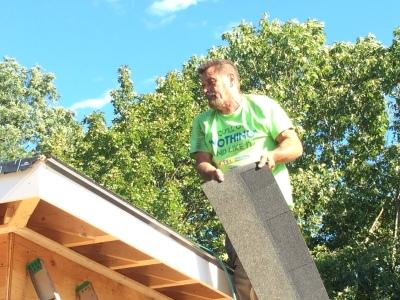 1009573520 MA_WEL_roof